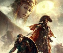 L'Iliade en vidéo