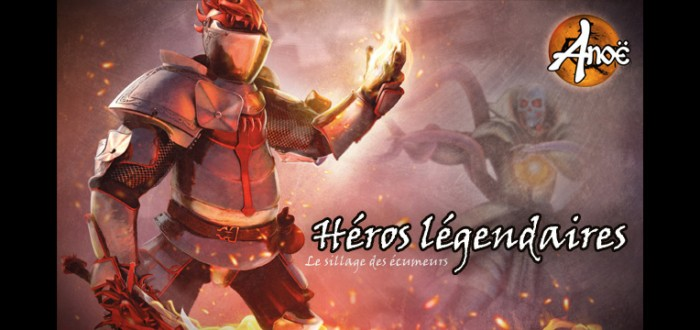 ulule-heros-legendaire640x360_2