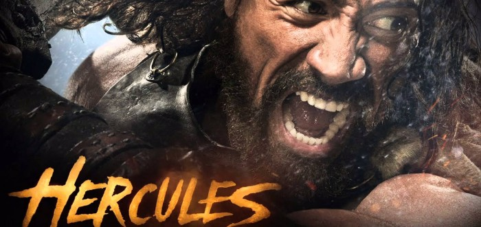 watch-hercules-official-trailer-2014